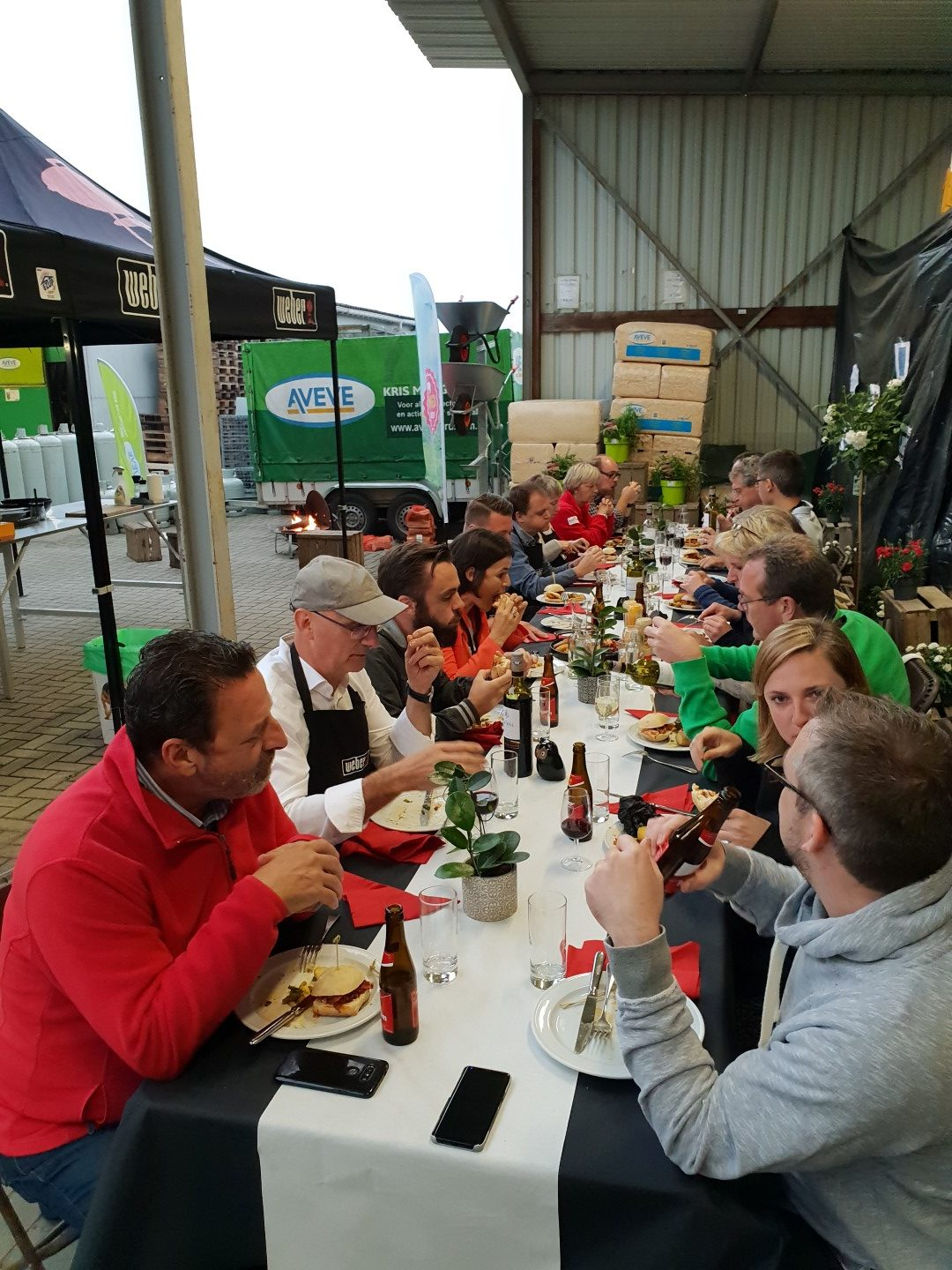 bbq-workshop-12juni-12-e1533205219207