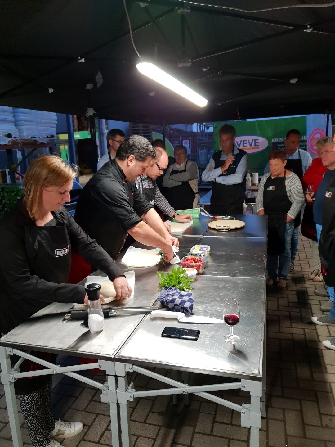 bbq-workshop-12juni-15-e1533205201864