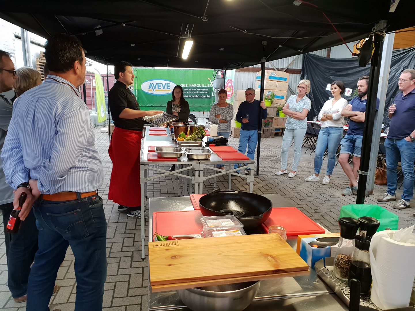 bbq-workshop-12juni-3