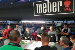 bbq-workshop-12juni-13