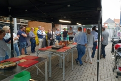 bbq-workshop-12juni-2