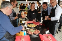bbq-workshop-12juni-5-e1533205263646