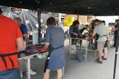 weber-BBQ-workshop-mei-6