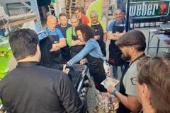 weber-BBQ-workshop-mei-7