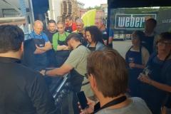weber-BBQ-workshop-mei-8