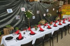 weber-BBQ-workshop-mei