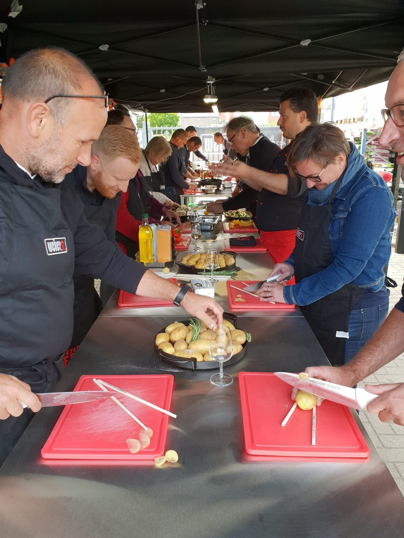 BBQ-workshop-21-Juni-3-e1533205186169