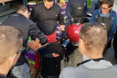 BBQ-workshop-21-Juni-6-e1533205137171