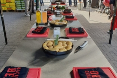 BBQ-workshop-21-Juni-e1533205072267