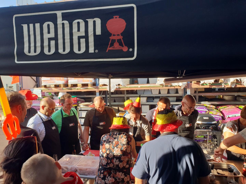 WEBER-BBQ-Workshop-26-Juni-10