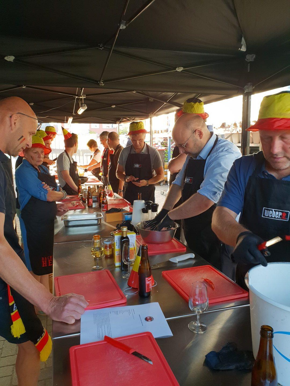 WEBER-BBQ-Workshop-26-Juni-12-e1533205000126