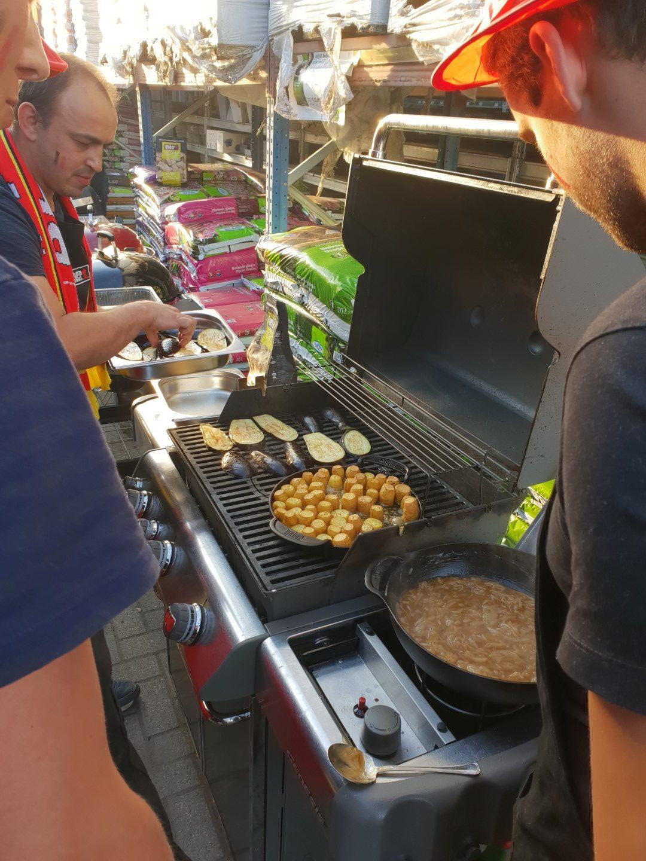 WEBER-BBQ-Workshop-26-Juni-13-e1533204988867