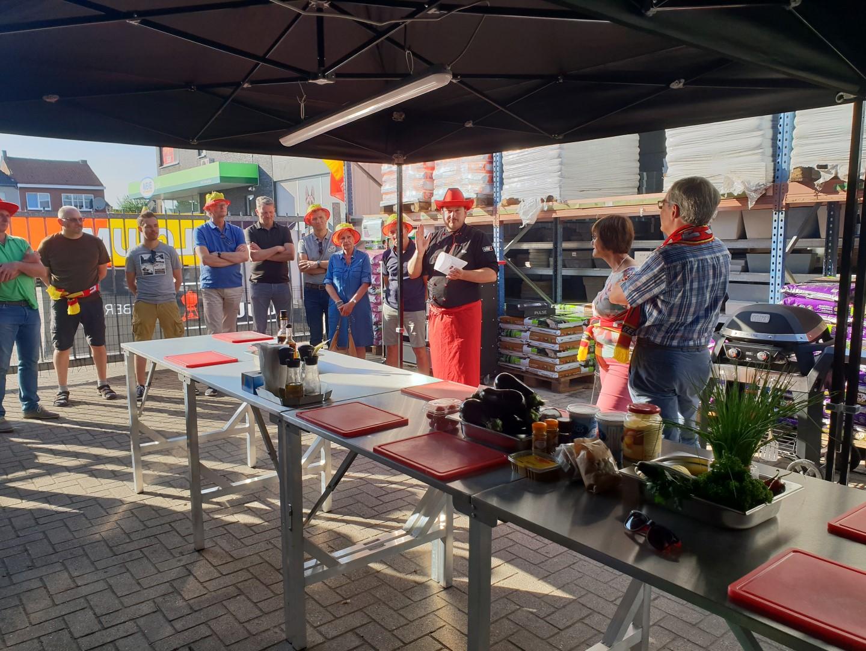 WEBER-BBQ-Workshop-26-Juni-2