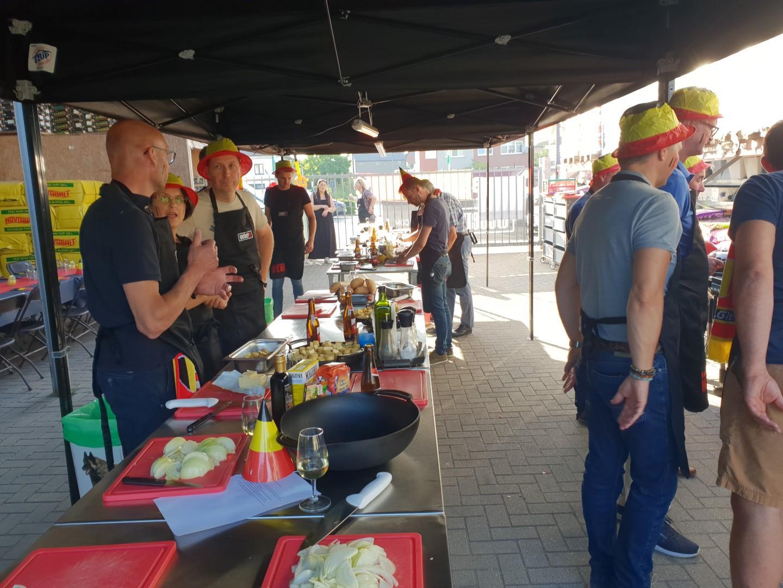 WEBER-BBQ-Workshop-26-Juni-6