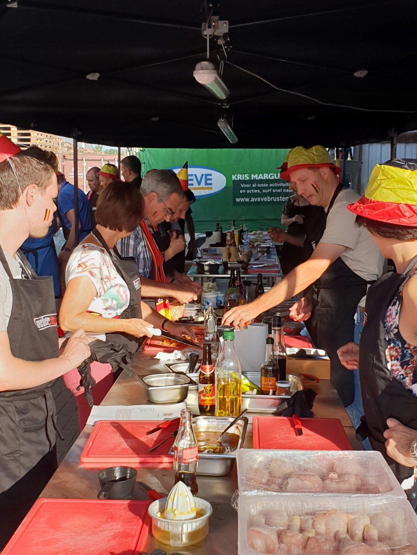 WEBER-BBQ-Workshop-26-Juni-8-e1533205028458