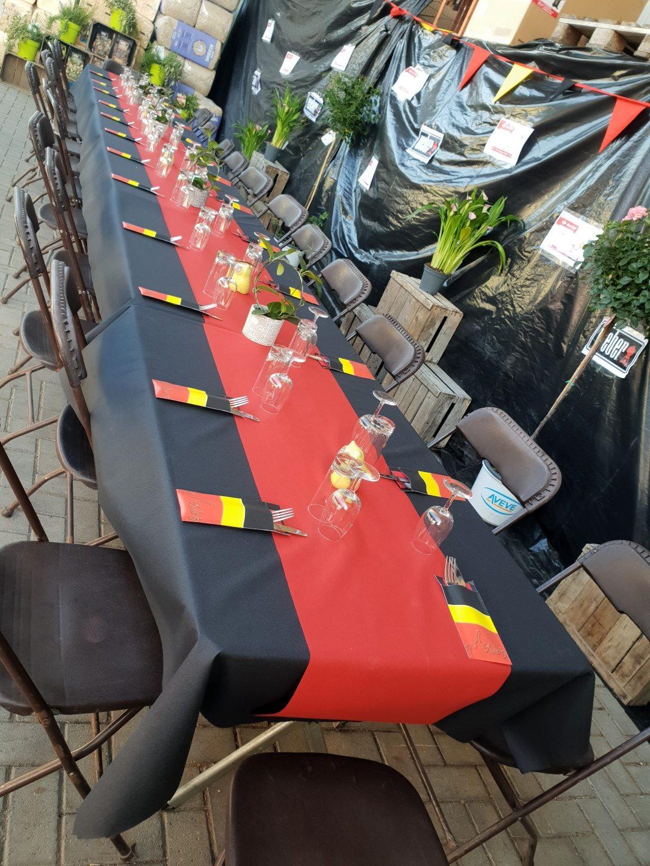 WEBER-BBQ-Workshop-26-Juni-e1533205060390