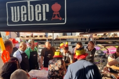 WEBER-BBQ-Workshop-26-Juni-10