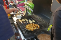 WEBER-BBQ-Workshop-26-Juni-13-e1533204988867