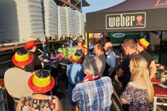 WEBER-BBQ-Workshop-26-Juni-14