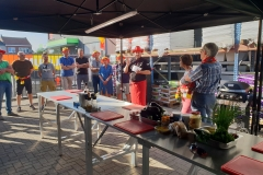 WEBER-BBQ-Workshop-26-Juni-2