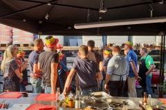 WEBER-BBQ-Workshop-26-Juni-22