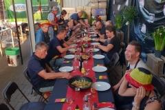 WEBER-BBQ-Workshop-26-Juni-23-e1533204875618