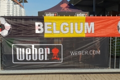 WEBER-BBQ-Workshop-26-Juni-5